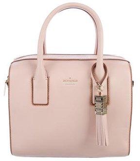 Kate Spade Ridley Street Rynetta Bag - PINK - STYLE