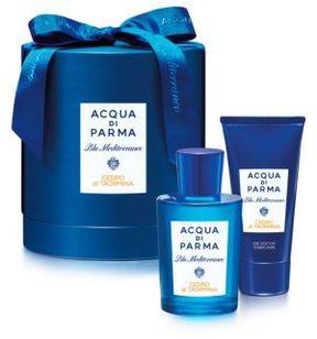 Acqua Di Parma Cedro di Taormina Gift Set