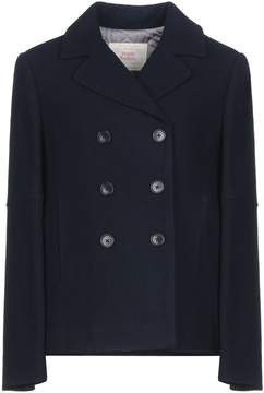 Brooks Brothers Coats