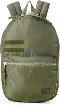 Herschel Beetle Lawson Surplus Backpack
