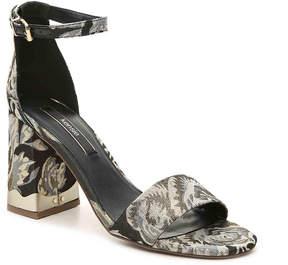 Kensie Women's Sahar Sandal