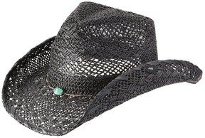 Peter Grimm You Too Cowboy Hat 46095
