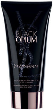 Black Opium Body Lotion
