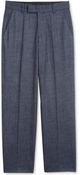 Calvin Klein Dress Pants, Big Boys (8-20)