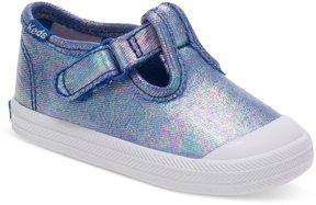 Keds Girls Champion Crib Shoes