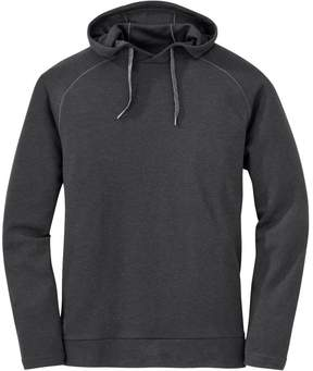 Outdoor Research Blackridge Pullover Hoodie