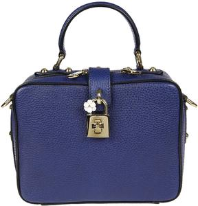 Dolce & Gabbana Rosary Tote - ONE COLOR - STYLE