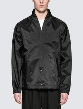SASQUATCHfabrix. X-Pac Coach Jacket
