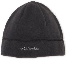 Columbia Fast Trek Hat