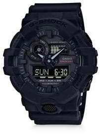 G-Shock Matte Strap Watch