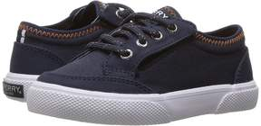 Sperry Kids Deckfin JR. Boys Shoes