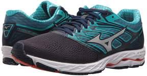 Mizuno Wave Shadow Men's Running Shoes