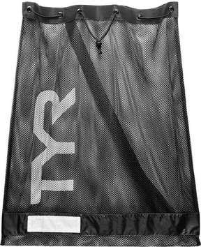 TYR Mesh Equipment Bag 8146314