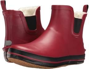 Kamik Shellylo Women's Waterproof Boots
