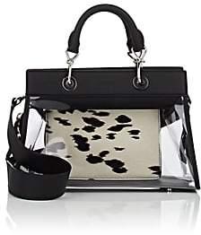 Altuzarra Women's Shadow Small Tote Bag - Black