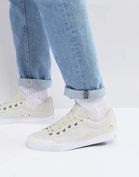 Emerica Indicator Low Sneakers