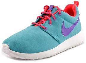Nike Rosherun GS Youth US 6 Blue Sneakers