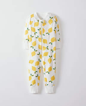 Hanna Andersson Night Night Sleepers In Organic Cotton
