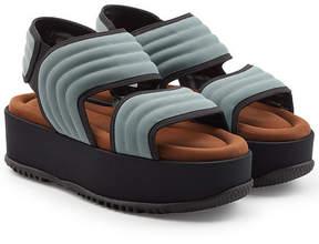 Marni Sandals with Platform