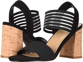 Bella Vita Dan-Italy Women's Slide Shoes