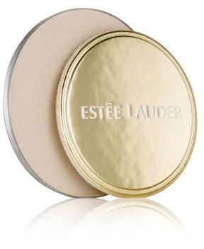 Estee Lauder Lucidity Compact Pressed Powder Refill Large