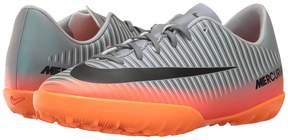 Nike Jr Mercurialx Vapor XI CR7 TF Soccer Kids Shoes