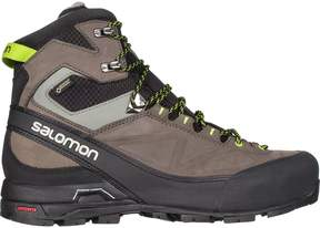 Salomon X Alp MTN GTX Boot - Men's