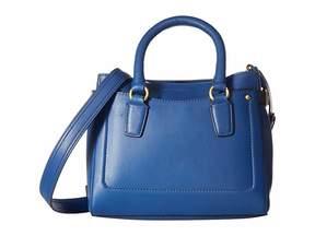 Cole Haan Esme Small Tote Tote Handbags