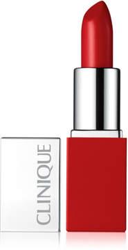 Clinique Pop Lip Colour + Primer Mini