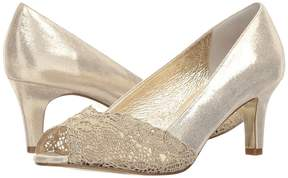 Adrianna Papell Jude Women's Shoes