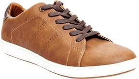 Steve Madden Men's Jojen Sneaker