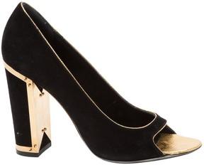 Loewe Heels