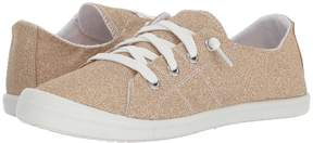 Not Rated Neema Women's Lace up casual Shoes