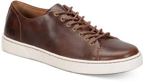 Børn Men's Bayne Oxfords Men's Shoes