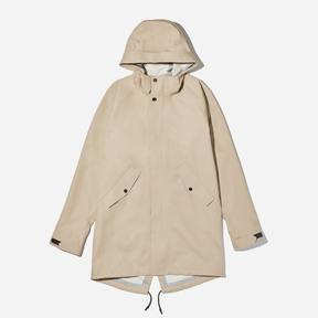 Everlane The Elements Anorak