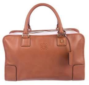 Loewe Amazona 36 Bag