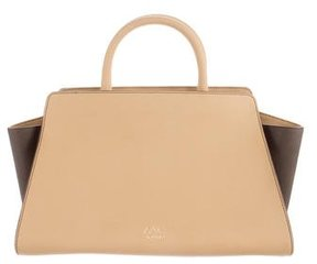 ZAC Zac Posen Eartha E/W Satchel