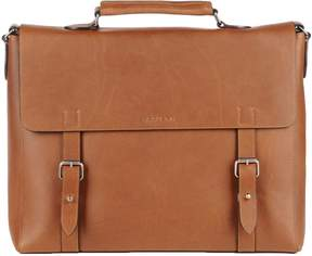 Orciani Work Bags