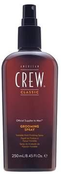 American Crew Grooming Spray - 8.45 oz