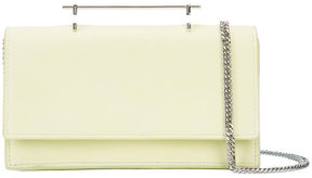 M2malletier chain strap clutch bag