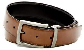 Boconi McCartney Leather Belt