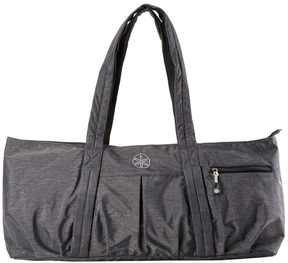 Gaiam All Day Yoga Tote 8162117