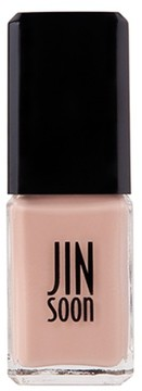 JINsoon 'Nostalgia' Nail Lacquer