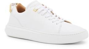Buscemi Women's Uno Low Top Sneaker