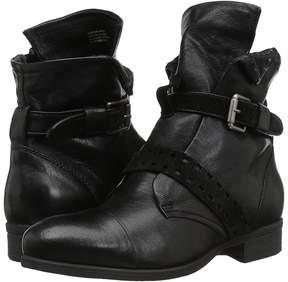 Miz Mooz Storm Women's Pull-on Boots