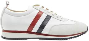 Thom Browne Shoes