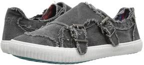Blowfish Seina Women's Slip on Shoes