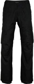 686 GLCR Quantum Thermagraph Pant