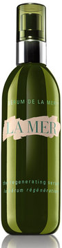 La Mer The Regenerating Serum Grande - Limited Edition, 2.5 oz.