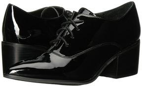 Tahari Randi Women's Shoes